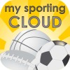 logomysportingcloud